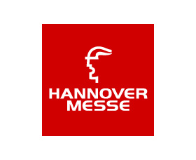 HANNOVER MESSE – ComVac